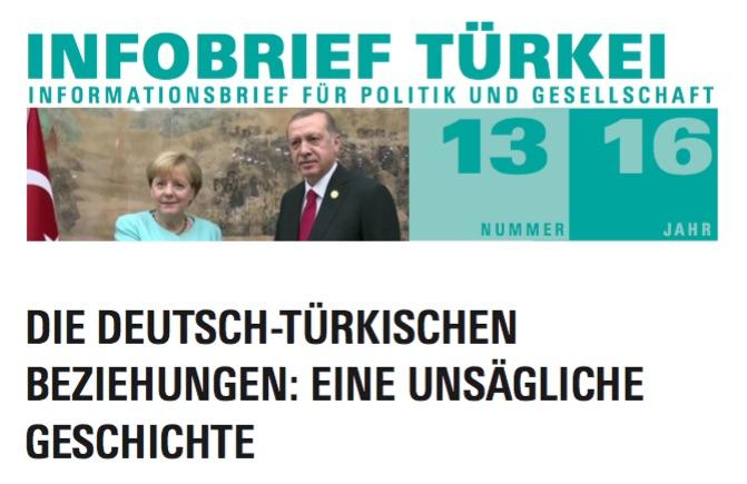 Türkeiforum